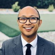 Jed Leano for Claremont City Council